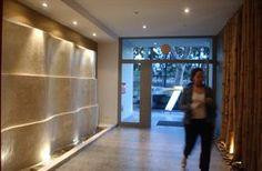 En Buenos Aires, ya hay edificios zen - 20.08.2006 - lanacion.com