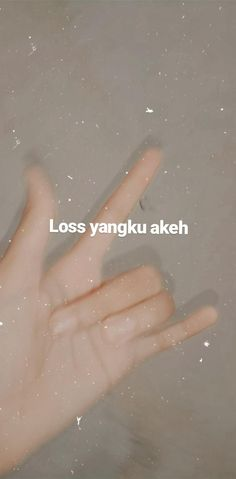 Jokes Quotes, Me Quotes, Qoutes, Quotes Galau, Story Quotes, Self Reminder, Islamic Quotes, Wallpaper Quotes, Picture Quotes