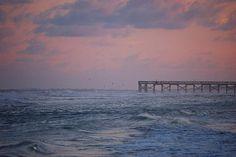 Isle of Palms, SC