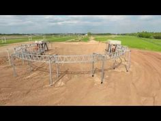 Promo SkyWay Systems