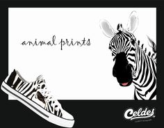 Casual high quality canvas shoes with famous destinations from around the world. Africa, Canvas, Prints, Fun, Animals, Shoes, Fashion, Tela, Moda