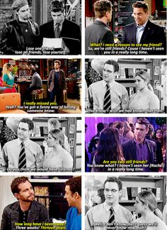 Boy Meets World and Girl Meets World This makes me feel sad Boy Meets World Cast, Boy Meets World Quotes, Girl Meets World, Cory And Shawn, Cory And Topanga, Movies Showing, Movies And Tv Shows, Rider Strong, Boy Meets Girl