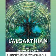 Livre de Deborah Cayne Sculpture, Books To Read, Movie Posters, Movies, Paint, Green, Films, Film Poster, Sculptures