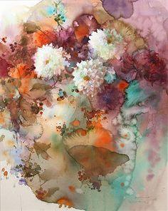 『Tambour:タンブール展』(2009年) 出品作品
