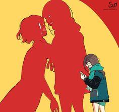 Mimi N are creating SUN Project - Anime Art | Patreon Satirical Illustrations, Dark Art Illustrations, Illustration Art, Illustration Meaning, Image Triste, Sun Projects, Art With Meaning, Sad Drawings, Sad Anime Girl