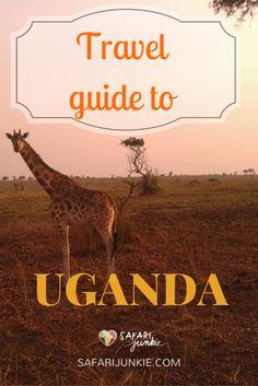 travel guide to Uganda East Africa (scheduled via http://www.tailwindapp.com?utm_source=pinterest&utm_medium=twpin&utm_content=post77811758&utm_campaign=scheduler_attribution)