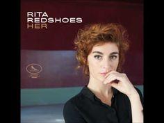 Rita Redshoes - Her (ALBUM STREAM) - YouTube