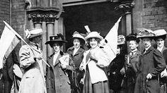 womens suffrage essay B. marks milestone of limited female suffrage - British . Right To Vote, Suffragette, Wise Women, Historian, The 100, Sample Resume, Toronto, British, Art