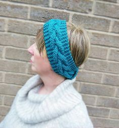 Hey, I found this really awesome Etsy listing at https://www.etsy.com/uk/listing/450400402/hand-knitted-ladies-headband-ear-warmer