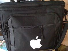 Apple Bag