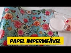 Youtube, Diy, Tableware, Painting, Diy Paper, Make Paper, Decoupage Tutorial, Mosaic Crafts, Craft Videos