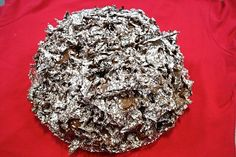 Pasticceria Vinci Letterio, dal 1974 la Tradizione della Pasticceria Siciliana, dolci Tipici di Sicilia prodotti con Mandorle e Pistacchi di Altissima qualità.