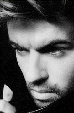 59. George Michael.