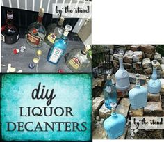 trash to treasure, crafts, home decor, outdoor living, painting, pallet, ponds water features