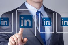 Microsoft buying LinkedIn makes good sense — for Microsoft. I'm not so sure about LinkedIn users.
