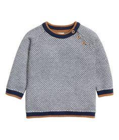 Kinderen | Baby jongens 68-98 | H&M NL