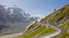 Klettersteig Set Kopen : Die 22 besten bilder von alps mountaineering und summit series