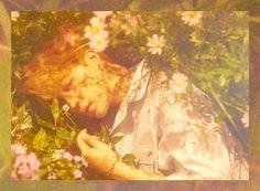 BTS Reveals Sets Of Gorgeous Concept Photos For New Mini Album | Soompi
