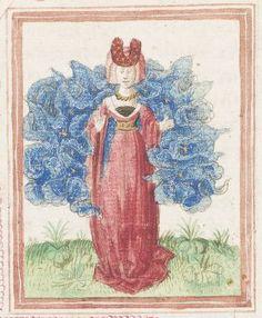 « Livre qui est nommé le Tresor, lequel fu translaté de latin en franchois par ung nommé Brunet de Florence » http://gallica.bnf.fr/ark:/12148/btv1b525044024/f27