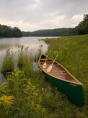Merrimack Canoe Co.