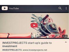 Engineered for Business: Al via l'edizione del INVESTPROJECTS!Quest'anno le...
