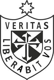 Club Deportivo Universidad de San Martin de Porres