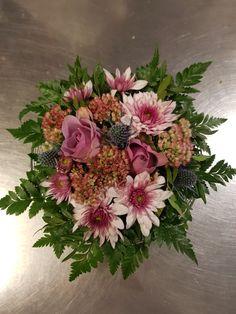 Floral Wreath, Wreaths, Home Decor, Decoration Home, Room Decor, Bouquet, Flower Band, Interior Decorating, Floral Arrangements