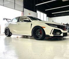 So proud of everyone at we have fought against all the odds. In 10 months we have grown to a 4 car Team and happy the… Honda Civic Type R, Bmw, Happy, Happiness, Being Happy
