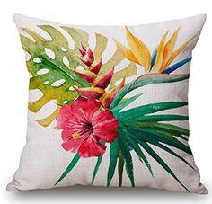 Cotton Linen Square Decorative Throw Pillow Case Cushion ... https://www.amazon.com/dp/B01EXVFHHC/ref=cm_sw_r_pi_dp_x_L2HTyb4WF869R