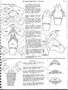 #ClippedOnIssuu from M rohr pdf