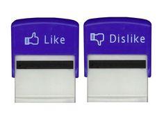 10 gadget ideali per tutti i Social Media Addicted