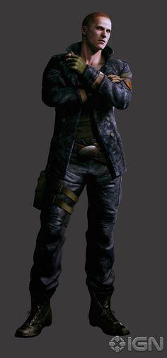 Resident Evil 6 4fa6cb75cdc388ed13f67682