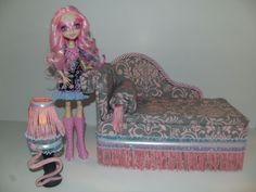 Inspirational Monster High Furniture
