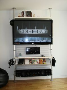 choosing between small and big tv stands   tv cabinets, mounted tv