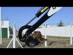Outdoor Power Equipment, Everything, Chinese Wall, Good Men, Brand New Day