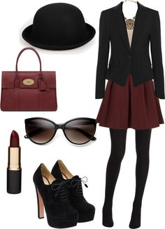 """""""Untitled #236"""" by smileitsmje on Polyvore"""