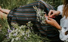 What does Midsummer look like in each country? Find out! The post What are All of the Scandinavian Midsummer Traditions? appeared first on Scandinavia Standard.
