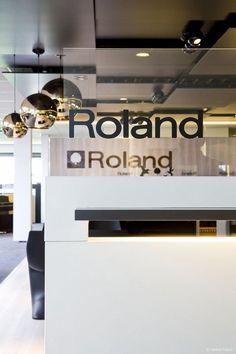 8 best DARK® - ROLAND Den Haag images on Pinterest   Baby bedding ...