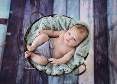 Baby Newborn Babyfoto Kind Portrait Foto