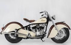 Image result for indian motorcycle tumblr