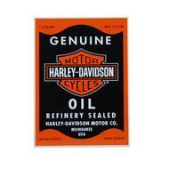 Harley Davidson Fire And Axes Sign - Ande Rooney Harley Davidson Embossed Tin Sign Collection utilizes lithographed on tin process, this makes for a more detailed and inticate sign. The result is a re #harleyddavidsonpanhead