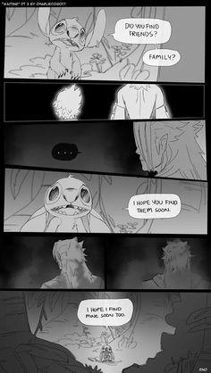 3/3 I'm crying...