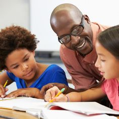 We are convinced that, helping youth to learn more languages offers them significant linguistic, academic and cognitive benefits. It helps strengthen their literacy skills, enhances problem-solving abilities and increases their cognitive competence.