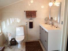 . Toilet, Bathroom, Home, Washroom, Flush Toilet, Full Bath, Ad Home, Toilets, Homes