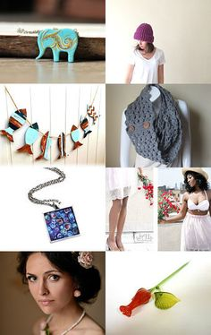 3. 11\3 by G-Alla on Etsy--Pinned with TreasuryPin.com