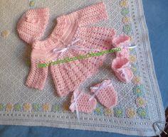 Fingerless Gloves, Arm Warmers, Crochet Baby, Blog, Farmhouse Rugs, Crocheting, Dressmaking, Diy, Fingerless Mitts