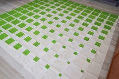 http://www.getasquiltingstudio.com/wp-content/uploads/2014/08/geometric-gradation-quilt-6.jpg