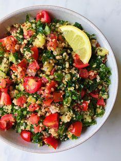 Mexican, Ethnic Recipes, Food, Ham, Salads, Essen, Meals, Yemek, Mexicans