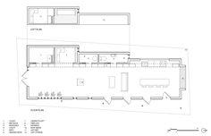 Galería - Residencia Nakai / DesignBuildBLUF - 11