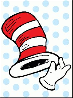 photo relating to Printable Dr Seuss Images titled 83 Easiest Dr. Seuss and other printables photos within just 2018 Dr